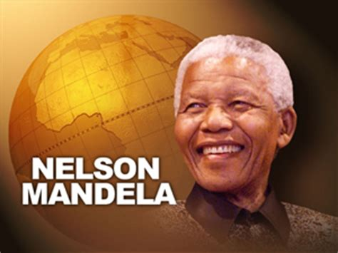biography of dr nelson mandela mandela loved his neighbor did whites asks former