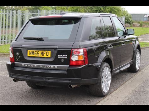 used range rover glasgow used range rover cars for sale glasgow motherwell autos post
