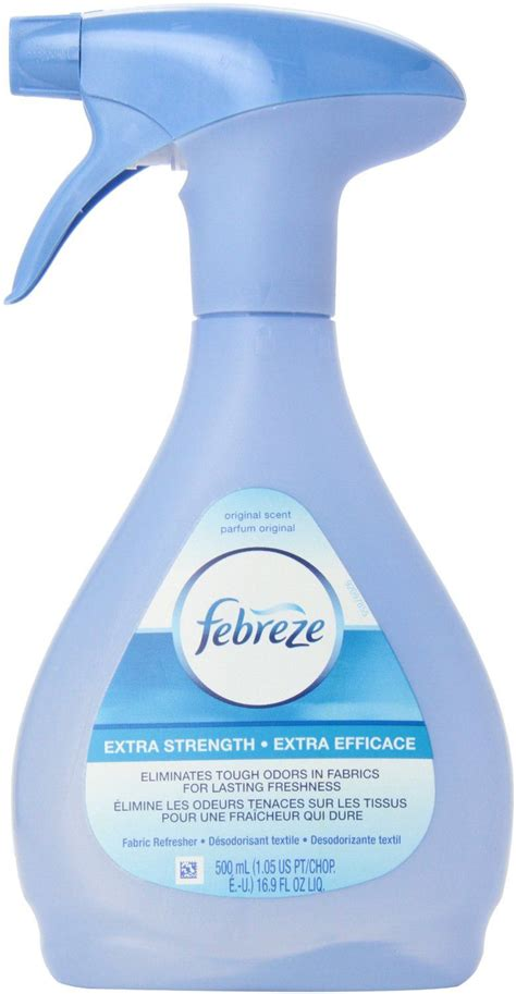 febreze for couches febreze fabric refresher review