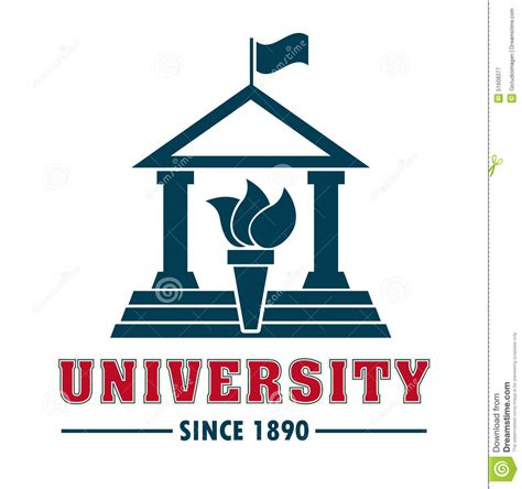 graphics design university university cus