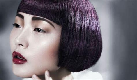 hair cut and style description hair cuts styles at basildon hair salon essex
