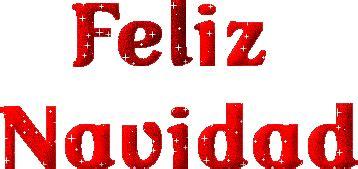 imagenes que ponga feliz navidad banco de imagenes y fotos gratis feliz navidad gifs