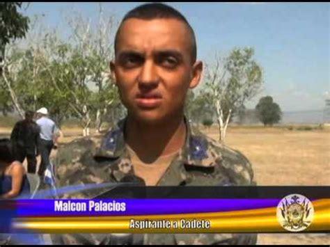 fuerzas armadas de honduras desfile de cadetes de las fuerzas armadas de honduras 2016