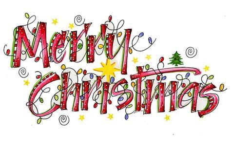merry christmas   wonderful readers blessed  words