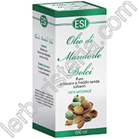 olio di mandorle dolci uso alimentare olio di mandorle dolci puro uso alimentare e cosmetico