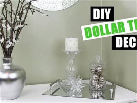 Dollar Store Bedroom Ideas Diy With V Bedroom Decor My Crafts And Diy Projects