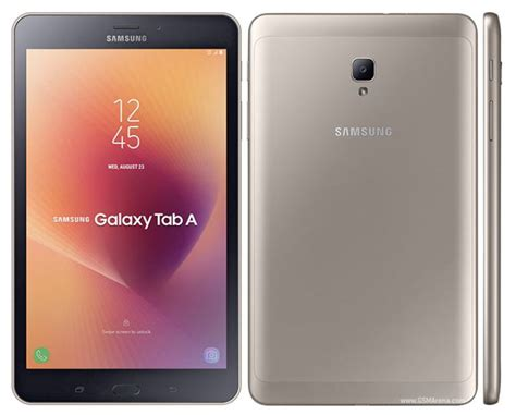 Samsung Tab 3 8 0 Terbaru harga samsung galaxy tab a 8 0 2017 terbaru april 2018