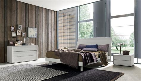 bedroom furniture lansing mi made in italy quality designer master bedroom furniture