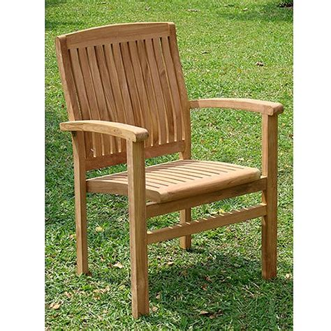 Teak Wood Outdoor Furniture Sale by Chairs Teak Patio Furniture Teak Outdoor Furniture