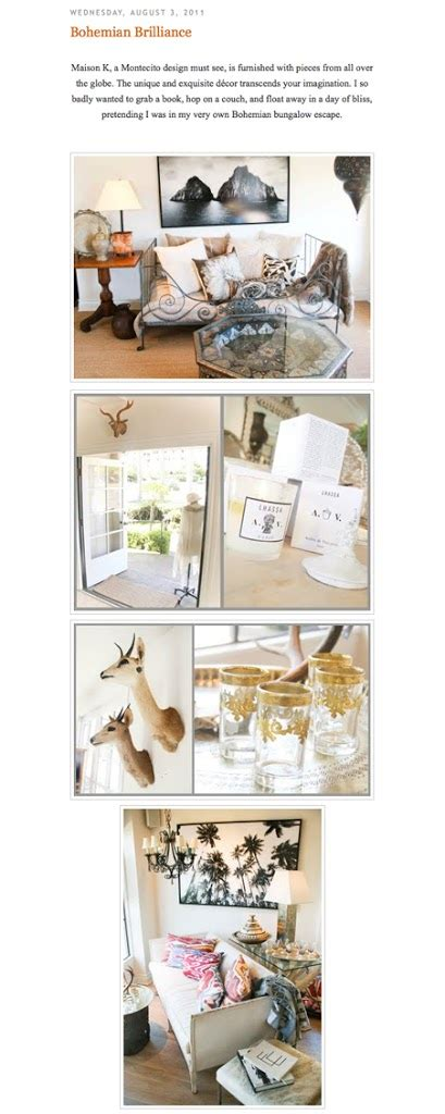 maison decor a french decorating book and blog golden white decor and maison k