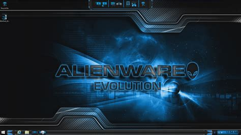 alienware wallpaper for windows 10 alienware theme windows 10 1920x1080 related keywords