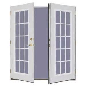 Masonite Patio Door Pin By Pape On Interior Design