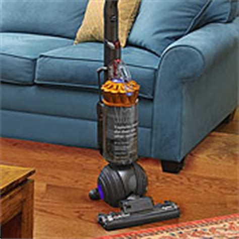 Dyson Dc40 Origin Vs Multi Floor by Dyson Vacuum Cleaners Free Shipping Allergybuyersclub