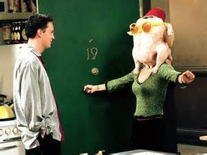 thanksgiving friends episodes here s what to marathon during your thanksgiving weekend