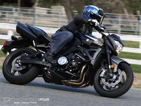 Suzuki King Suzuki B King 2635022