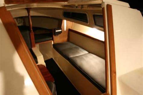 catalina   ft gibson oklahoma sailboat  sale