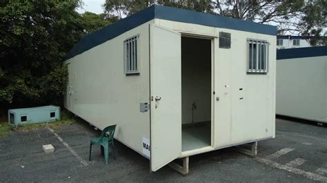 boats for sale townsville trading post for sale transportable relocatable cabin donga toilet block