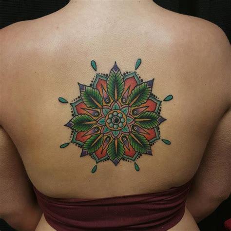 75 best mandala tattoo meanings amp designs perfect ideas