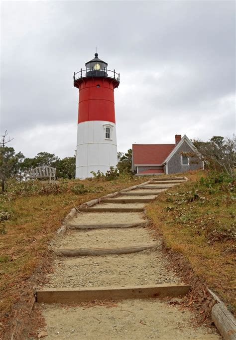 lighthouse in cape cod ma 17 best images about cape cod national seashore on