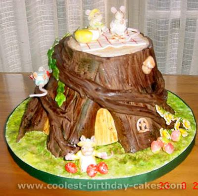 Tips For Cake Decorating At Home by Easy Cake Decorating Ideas Cake Decoration Tips And