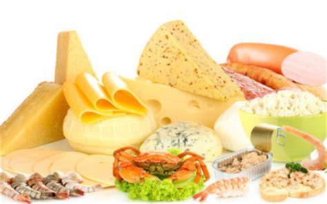 alimenti fosforo dializzati e trapiantati di rene per nefropatici