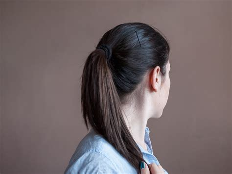 hairstyle ideas wikihow how to choose a hairstyle with pictures wikihow how to