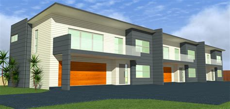 3d Imaging New Vision Architecture Www Architectural Design Vision