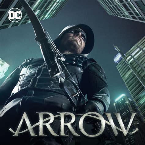 bioskopkeren arrow season 5 arrow season 5 on itunes