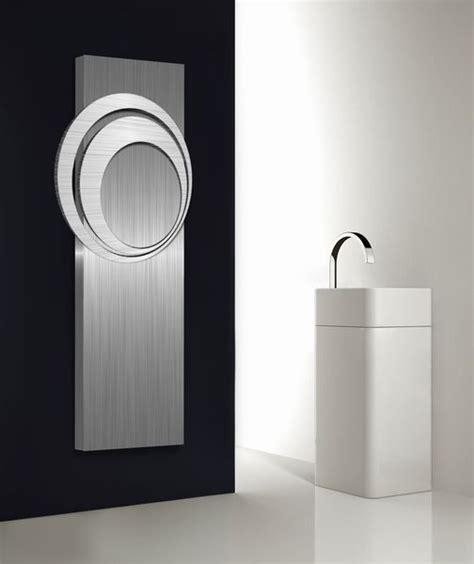 Wohnzimmer Design Wand 3370 by The Eye Ein Sensation An Der Wand Design Heizung K 252 Che