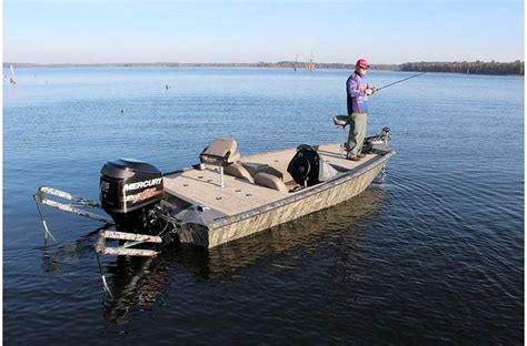 scout boats vs grady white new war eagle boats for sale in west columbia sc mid