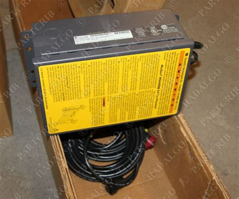 sti light curtain sti minisafe light curtain transmitter receiver ms444 ob 2
