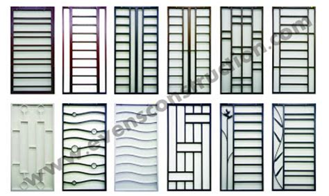 evens construction pvt ltd window designs