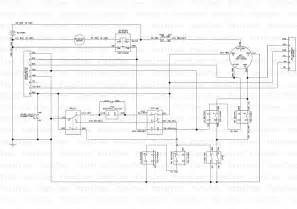 international cub cadet wiring diagram