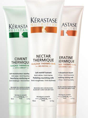 take care of your hair use kerastase hair products best hair salon in chicago make an appointment blogs