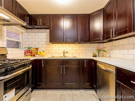3 bedroom nyc apartments for rent new york roommate room for rent in upper east side 3