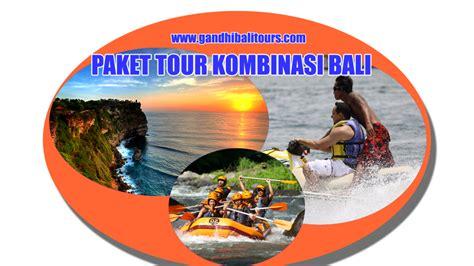 Promo Spesial Tanpa Kawat Pantai Murah paket wisata tour travel di bali paket liburan bali murah