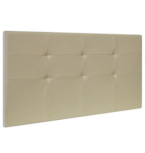 testate di letto imbottite testata per letto imbottita ecopelle e tessuti