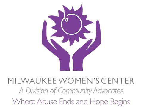 Bottomless Closet Milwaukee by Bottomless Closet Community Advocates