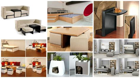 space saving living room furniture 23 really inspiring space saving furniture designs for