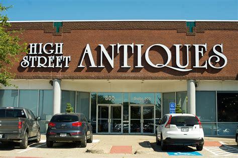 best antique stores near me 100 antique stores near me canal antique