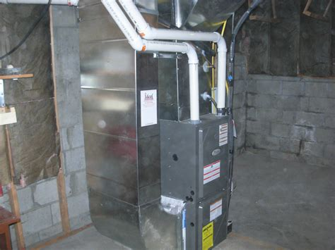 home comfort heating alf img showing gt best home oil furnace