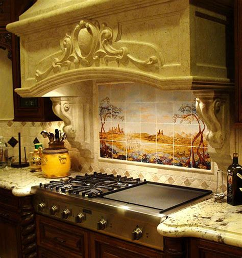 12 unique kitchen backsplash designs 12 unique kitchen backsplash designs