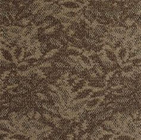 carpet with leaf patterns carpet vidalondon