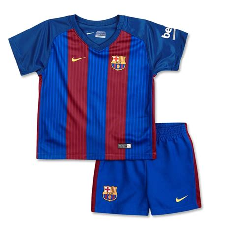 Jersey Kid Barcelona 3rd barcelona 2015 16 suarez 9 third soccer jersey 1510151458 usd 29 88 cheap soccer jerseys