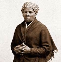 harriet tubman in color russel simmons makes harriet tubman into a ho