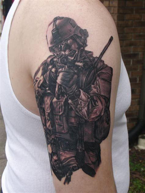 special forces tattoos special forces by mrstaggerlee on deviantart