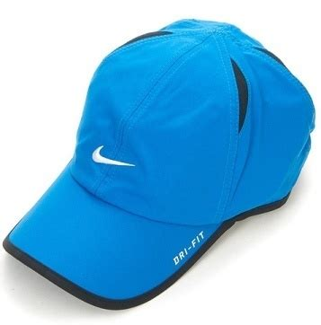 Nike One Cewek Termurah topi nike adidas sport exclusive brand new 100