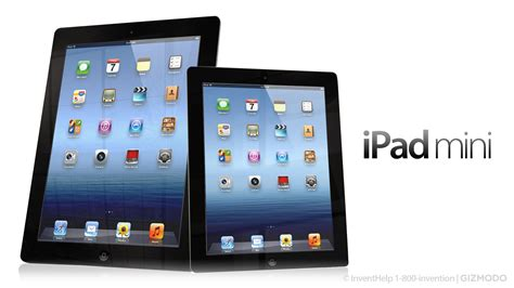 apple ipad apple s new ipads are they worth upgrading ontravel com