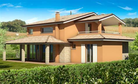 prezzi prefabbricate in muratura chiavi in mano prefabbricate cemento prefabbricate chiavi in