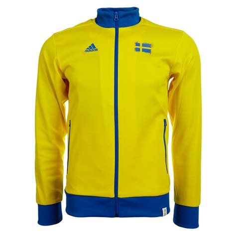 new year track jacket sweden adidas track top tracksuit top g77814 jacket xs s m